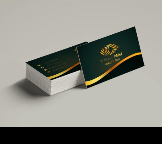 כרטיסי ביקור באנגלית