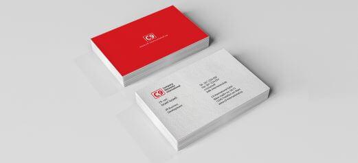 כרטיס ביקור בעלי מקצוע 52