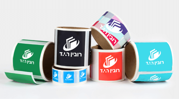 Banner_Mivtza_16_Roll_Stickers_Right_2