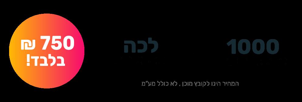 Banner_Mivtza_laca-left