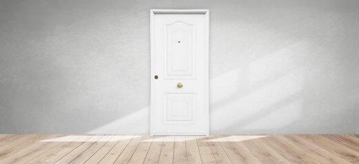 מגנט לדלת 1