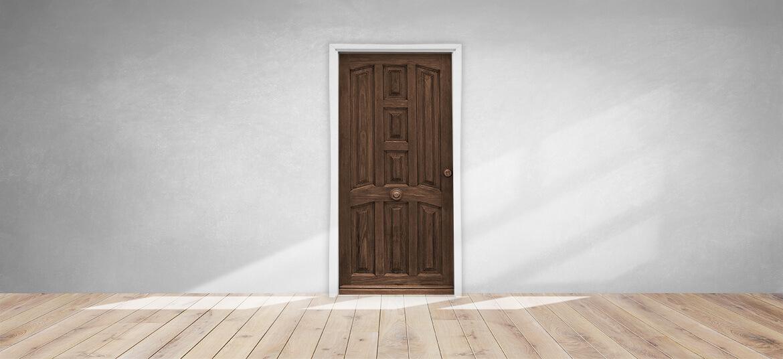 מגנט לדלת 2