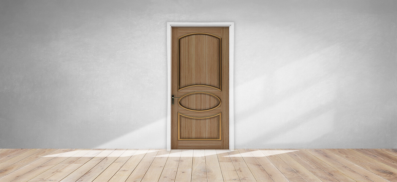 מגנט לדלת 3