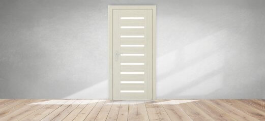 מגנט לדלת 4