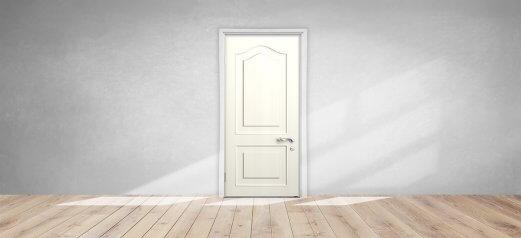 מגנט לדלת 5