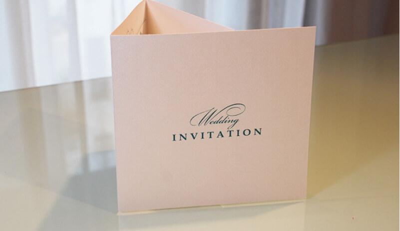 הזמנות לחתונה מיוחדות 9