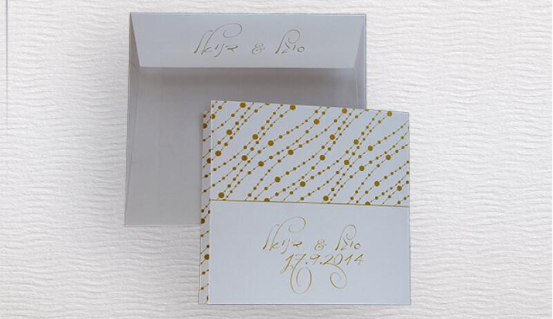 הזמנות לחתונה מיוחדות 4