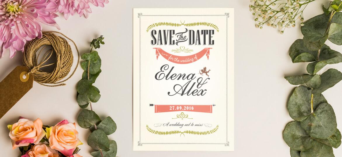 הזמנות חתונה 38