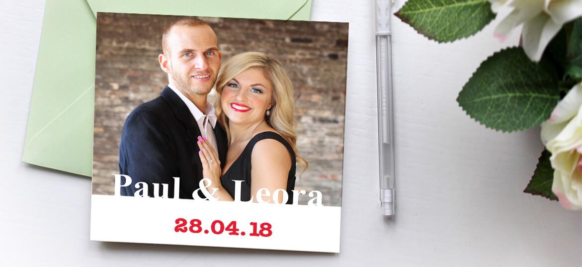 הזמנות לחתונה עיצוב אישי 18