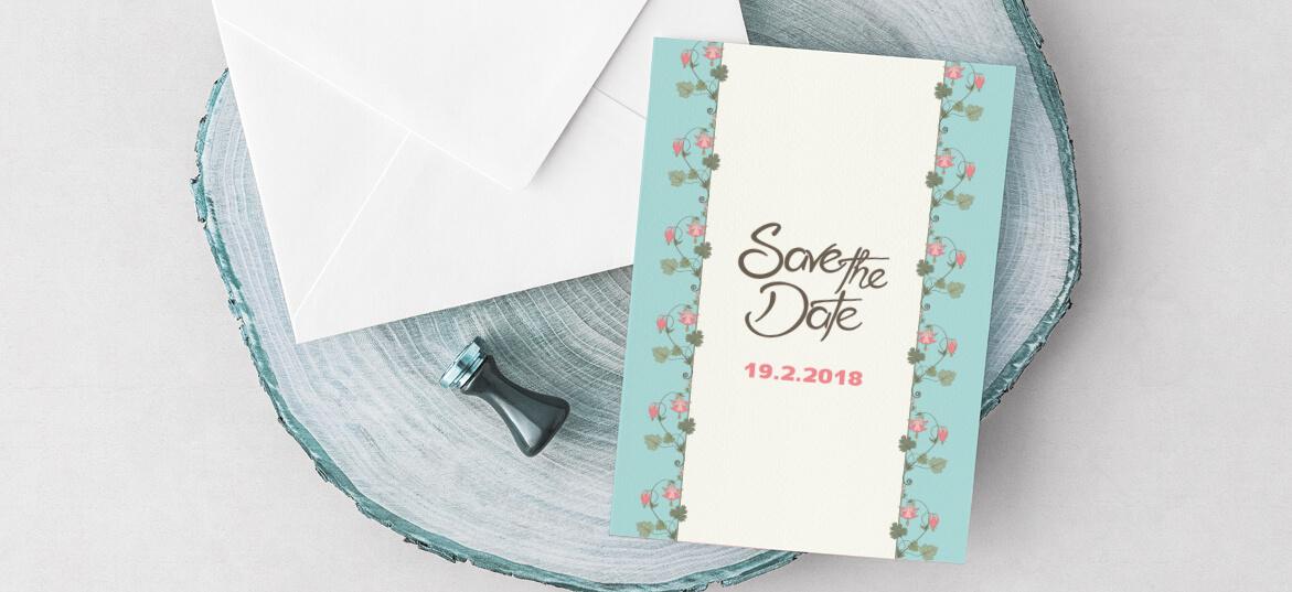 הזמנות חתונה – תחרה 4