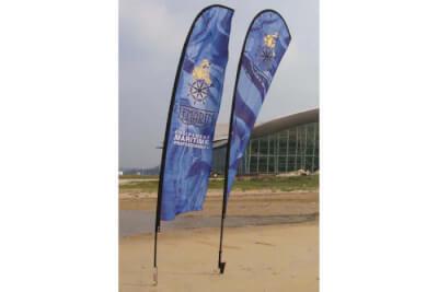 דגלים 3
