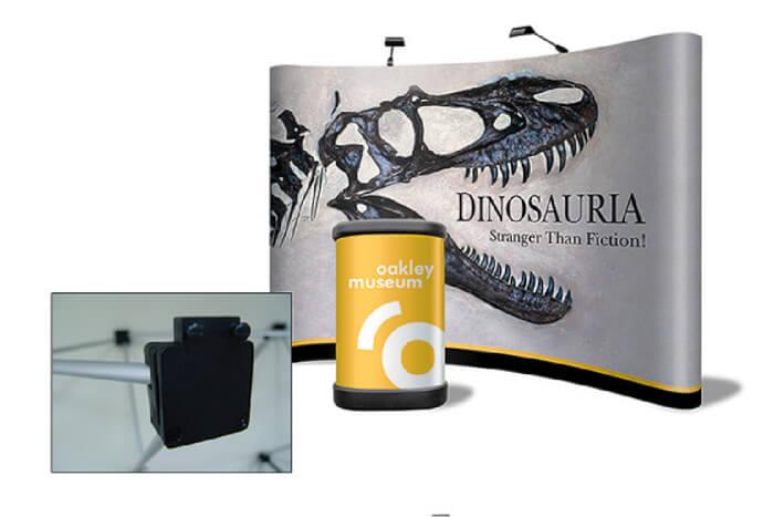 פופ אפ Dinosauria