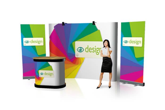 פופ אפ Design